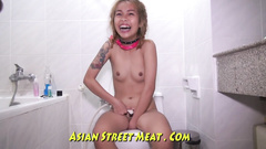 See some Japanese asses dug in Anal porn videos